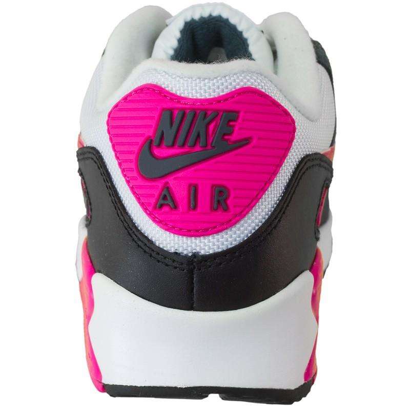 air max 90 essential sale