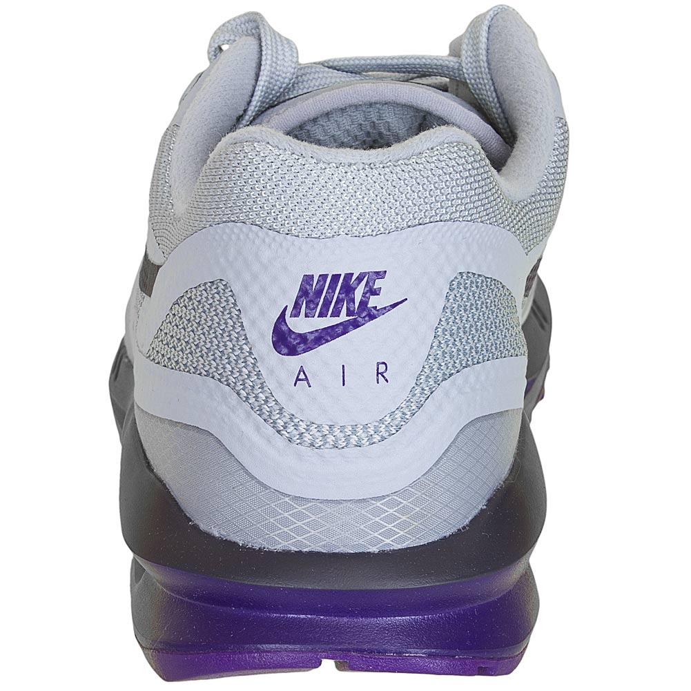 Shop Herren Laufschuhe Nike Air Max Lunar 90 KhakiDunkel