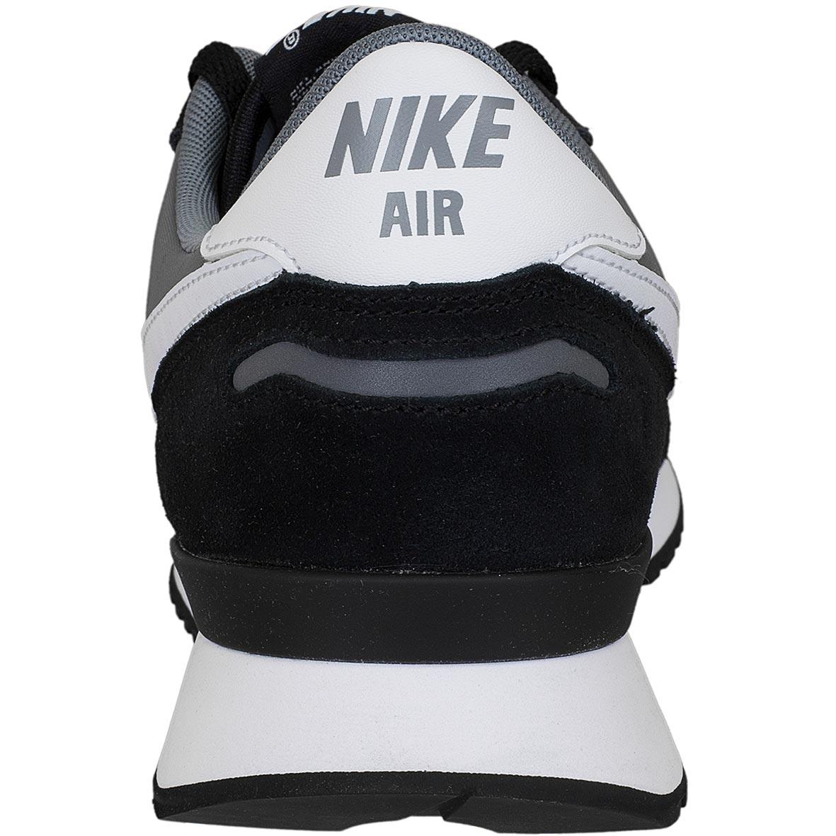 Nike 8cph83us Air Neu Vortex Schwarzweiß Sneaker SMUjVGqpzL
