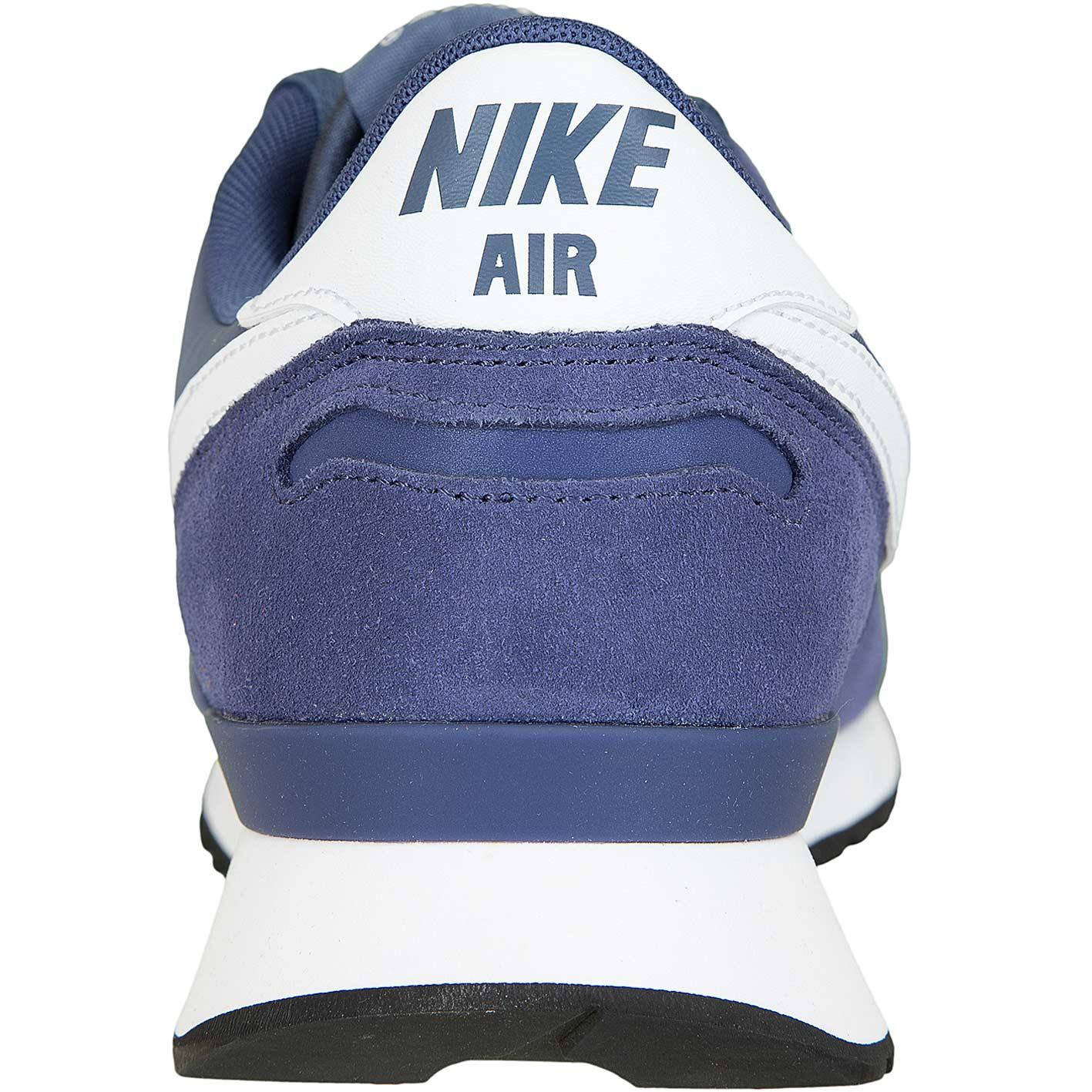 ☆ Nike Sneaker Air Vortex blauweiß hier bestellen!